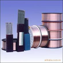 Ni102镍及镍合金焊条