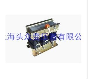 厂家直销上海电抗器
