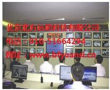 北京朝阳区安防监控安装维修维保工程公司