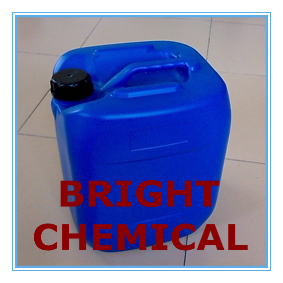 镀镍光亮剂BCES(丁炔基氯醇醚硫酸钠盐)