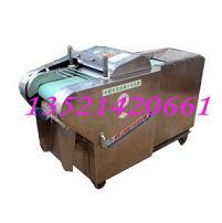 豆皮切丝机|腐竹切段机|小型豆皮切丝机|自动腐竹切段机|豆皮切丝