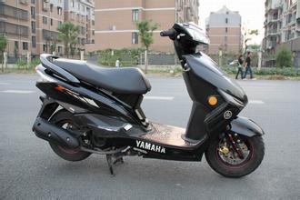 福清二手摩托车交易市场 福清摩托车二手市场