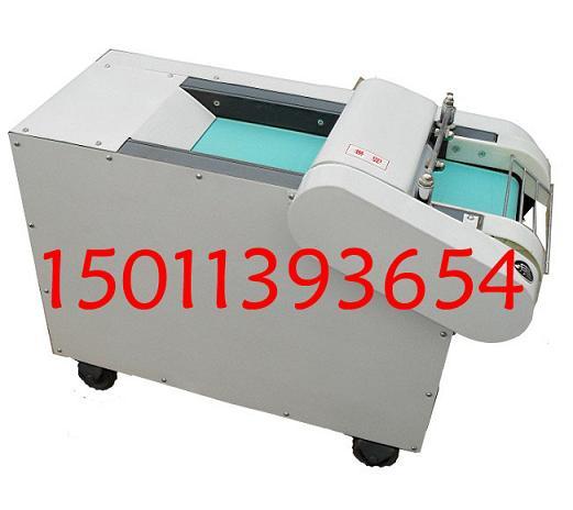 豆皮切丝机|豆干切块机|大型豆皮切丝机|北京豆干切块机|豆皮切丝