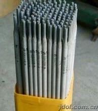 镍铬铁焊条、镍鉻鉬焊条、纯镍焊