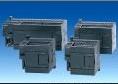 西门子变频器6SE6440-2UD21-5AA1,无锡佳控