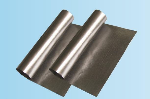 黑色发热PI薄膜(黑色发热聚酰亚胺薄膜)