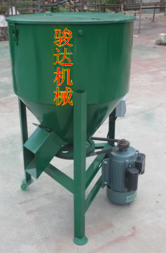 小型搅拌机 干湿两用搅拌机