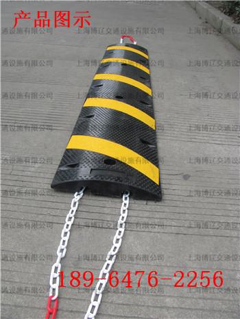 优质电线过线槽 尽在上海博辽