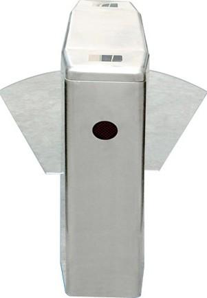 新余蓝牙停车场系统停车场管理系统车牌识别远距离遥控智能道闸机