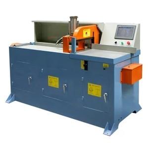铝型材切割机 全自动铝型材切割机 专业生产