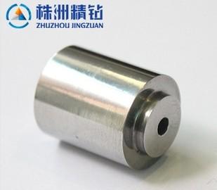 株洲钨钢硬质合金模具 耐磨合金冲压模具生产加工