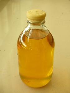 供应山西阳泉桐油、晋城桐油、朔州桐油、忻州桐油
