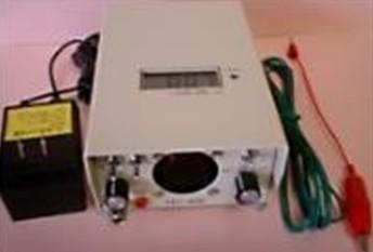 热销负离子检测仪