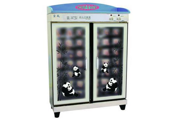幼儿园家具pp塑胶家具分区柜玩具柜鞋柜万用柜文教用品儿童用品