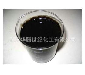 氧化石油沥青