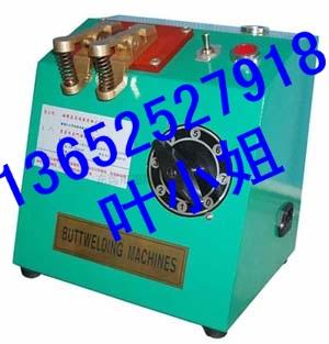 XL-BT1Y银焊式接线机 铜绞线碰焊机价格优廉