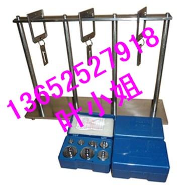 电线高温压力试验装置 高温压力试验仪