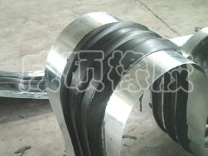 钢边止水带|止水带规格|优质止水带采购/批发-衡水成硕
