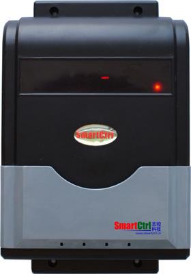 B405智能IC卡水控机单机型