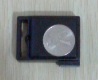 西安信贷车GPS定位
