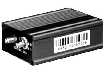 铜川物流车GPS定位【铜川专供】FD30G-A