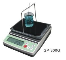 液体比重计、液体浓度计、波美计