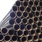 石油套管规格,J55石油套管,K55石油套管,N80石油套管