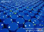 PVC软胶相框增塑剂