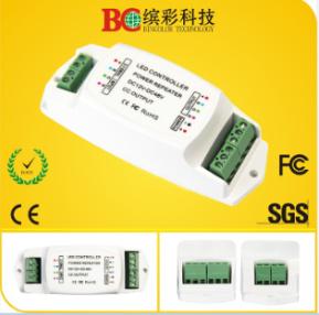 功率扩展器功率放大器恒流型LED调光功率控制器