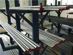 YCS3工具钢价格 进口工具钢批发 油淬碳素工具钢
