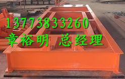 山东济南手拉锤冲击钻桩机厂家价格