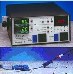 J-Kem温度控制器|美国智能温控器|精密温控仪