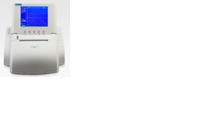 陕西凯思特FM-801胎儿监护仪