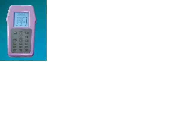 陕西凯思特MSOAE-1H(手持机)听力筛查仪