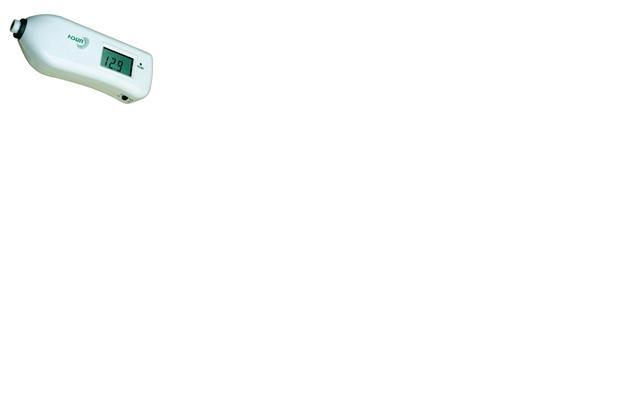 陕西凯思特NJ33A婴幼儿经皮黄疸测试仪
