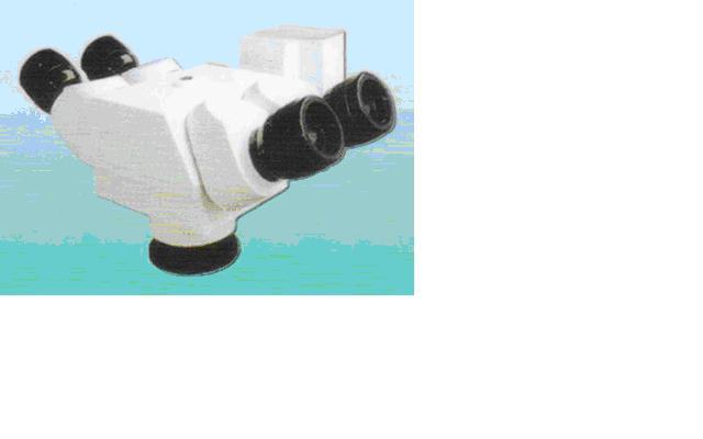 陕西凯思特ZC-X-4A 骨科专用手术显微镜