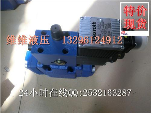 4WS2EM10-5X/60B11ET315K31DV