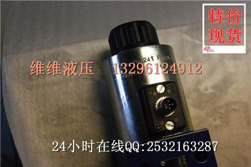 4WE10J3X/CG24N9K4