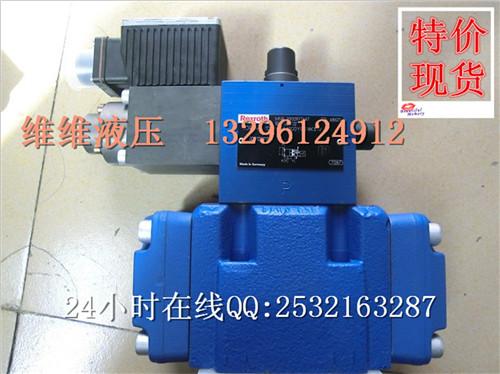 M-SR30KE05-1X
