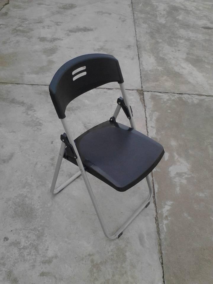 又元家具租赁—折叠椅