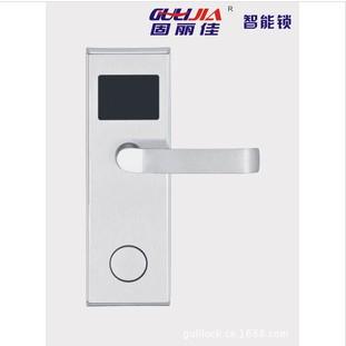 厂家供应 保险箱电子智能锁 品质保证 GLJ-812-FS