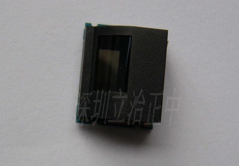 FLCOS高分辨率0.24英寸微型投影仪单目微型显示器模组