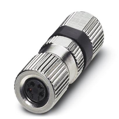菲尼克斯传感器FBS 10-5 无锡佳控特价供应 李工