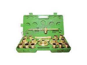 防爆盒装套筒--组合工具