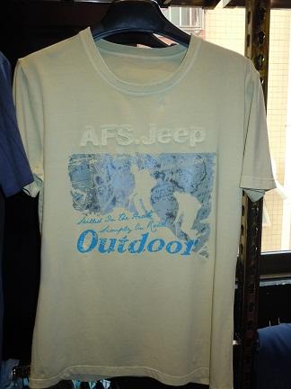 承接针织T恤衫,靓仔装,男女装T恤加工生产