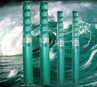 工业高扬程潜水泵功率@深井泵价格