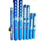 5至2200立方米/小时高扬程潜水泵