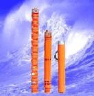 质量保证井用潜水泵专卖@经营深井泵@高扬程水泵