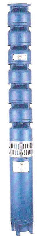 德国井用潜水泵产品@井用潜水泵电子版