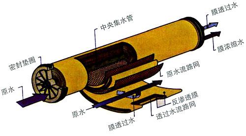 LNE-883  反渗透清洗剂